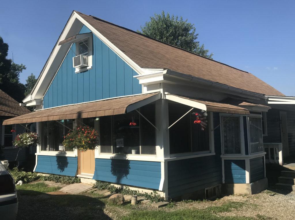"<a href=""http://michaelecostello.com/gallery-home-renovation-design/"">Home Renovation & Design</a>"