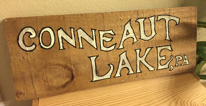 gallery-sign-conneaut-lake