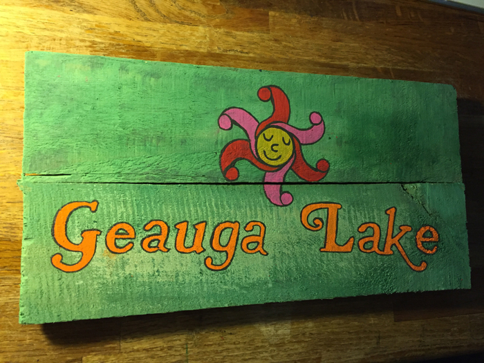 gallery-sign-geauga-lake
