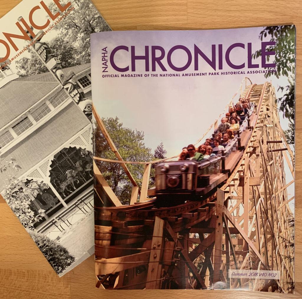 """<a href=""""http://michaelecostello.com/gallery-magazine-design/"""">Magazine Design</a>"""