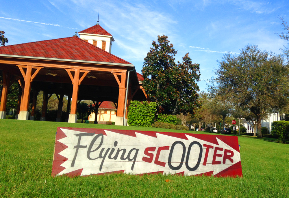 sign_flying_scooter