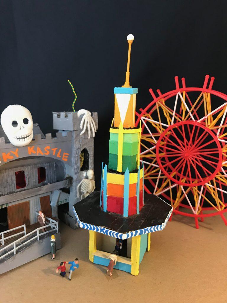 "<a href=""http://michaelecostello.com/gallery-amusement-park-models/"">Amusement Park Models</a>"