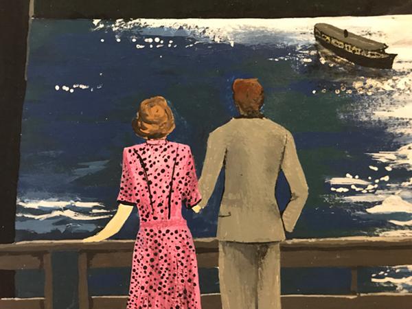 gallery-boardwalk-painting-2