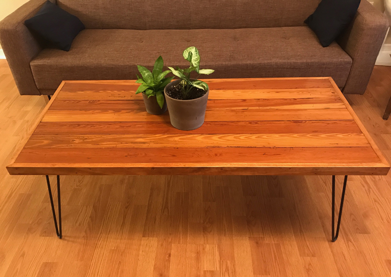 gallery-furniture-coffee-table-11