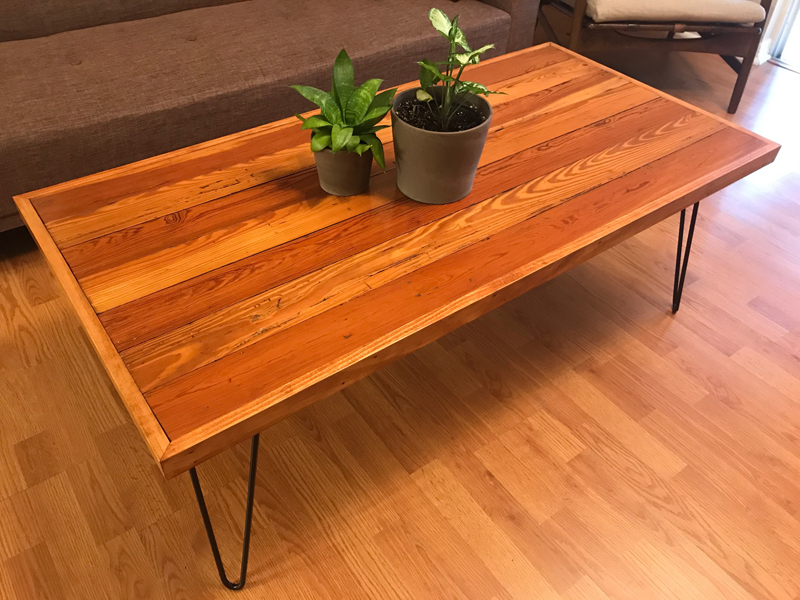 gallery-furniture-coffee-table-22