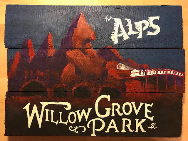 "<a href=""http://michaelecostello.com/willow-grove-park-painting/"">Willow Grove Park Painting</a>"